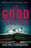 Cover Image: The Good Teacher