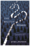 Cover Image: The Silver Road