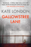 Cover Image: Gallowstree Lane