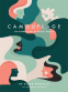 Cover Image: Camouflage
