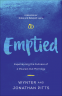 Cover Image: Emptied