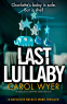 Cover Image: Last Lullaby (Detective Natalie Ward Book 2)