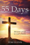 Cover Image: 55 Days