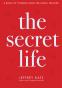 Cover Image: The Secret Life
