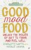 Cover Image: Good Mood Food