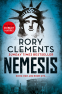 Cover Image: Nemesis