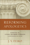 Cover Image: Reforming Apologetics