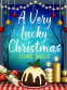 Cover Image: A Very Lucky Christmas