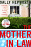 Cover Image: The Mother-in-Law