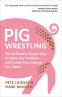 Cover Image: Pig Wrestling