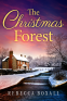 Cover Image: The Christmas Forest