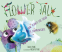 Cover Image: Flower Talk