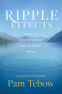 Cover Image: Ripple Effects