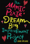 Cover Image: The Manic Pixie Dream Boy Improvement Project
