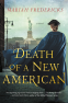 Cover Image: Death of a New American