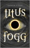 Cover Image: Titus Fogg