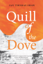 Cover Image: Quill of the Dove