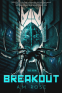 Cover Image: Breakout