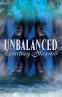 Cover Image: Unbalanced