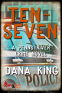 Cover Image: Ten-Seven