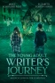 Cover Image: The Young Adult Writer's Journey