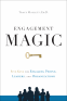 Cover Image: ENGAGEMENT MAGIC