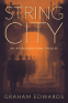 Cover Image: String City