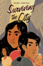 Cover Image: Surviving the City