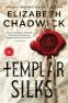 Cover Image: Templar Silks