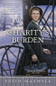 Cover Image: Charity's Burden