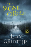 Cover Image: The Stone Circle