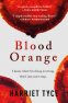 Cover Image: Blood Orange