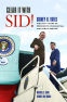 Cover Image: Clear It with Sid!