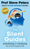 Cover Image: The Silent Guides