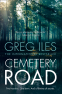 Cover Image: Cemetery Road