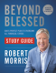 Cover Image: Beyond Blessed Study Guide