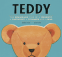 Cover Image: Teddy