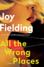 Cover Image: All the Wrong Places