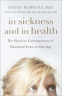 Cover Image: In Sickness and in Health
