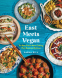 Cover Image: East Meets Vegan