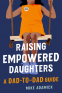 Cover Image: Raising Empowered Daughters