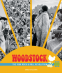 Cover Image: Woodstock