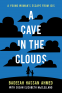 Cover Image: A Cave in the Clouds