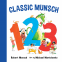 Cover Image: Classic Munsch 123