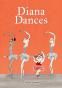 Cover Image: Diana Dances