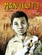Cover Image: Manuelito