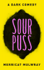 Cover Image: Sourpuss