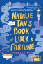 Cover Image: Natalie Tan's Book of Luck and Fortune