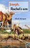 Cover Image: Joseph, Rachel's son