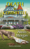 Cover Image: Death by Committee